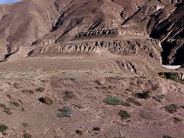 17-西藏 藏王墓