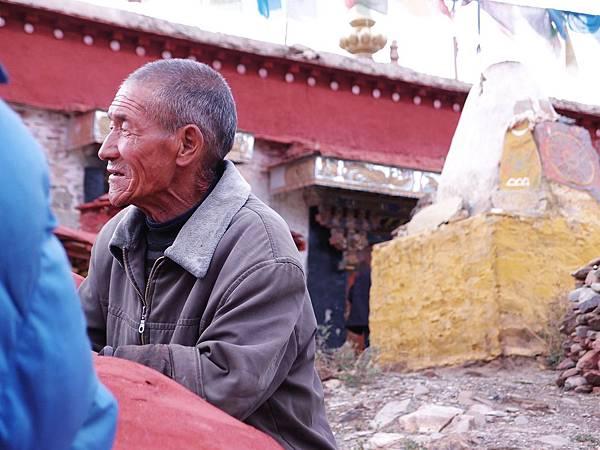 22-西藏 藏王墓