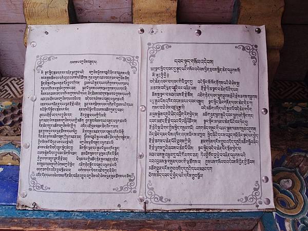 25-西藏 藏王墓