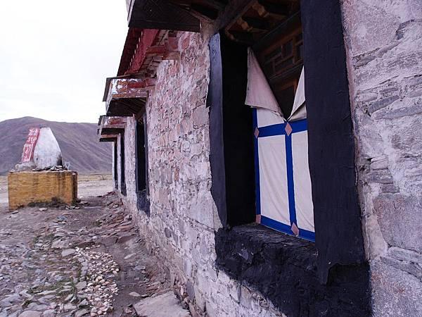 26-西藏 藏王墓