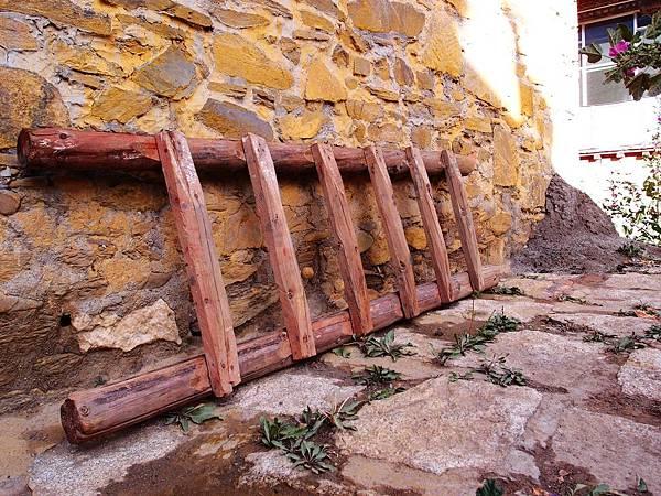 33-西藏 藏王墓