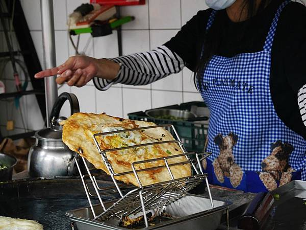 46-頂埔阿嬤蔥油餅