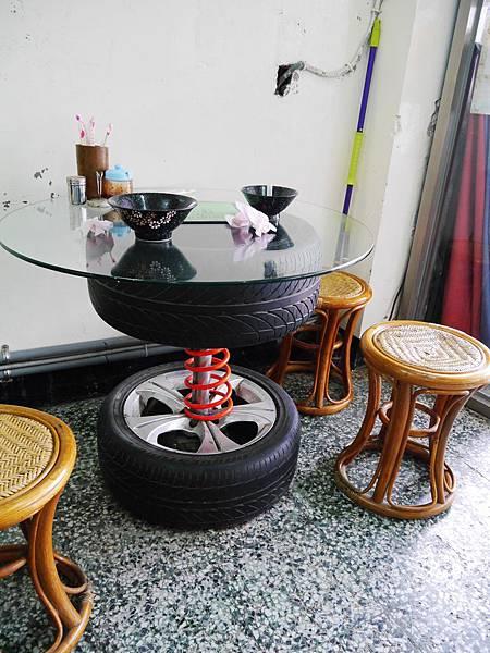 50-頭城阿妹小吃部