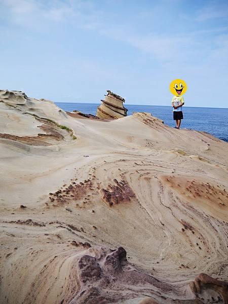 19-東北角 南雅奇岩