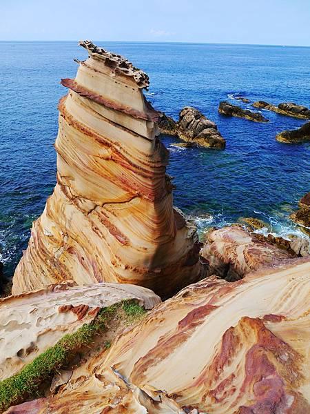 21-東北角 南雅奇岩