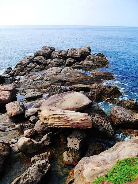 27-東北角 南雅奇岩
