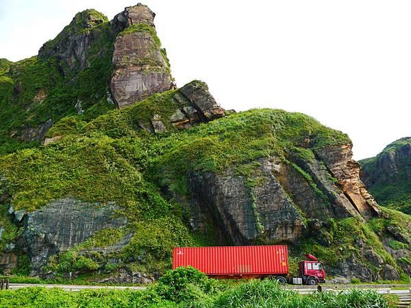 37-東北角 南雅奇岩