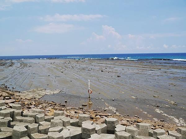 51-馬崗漁港