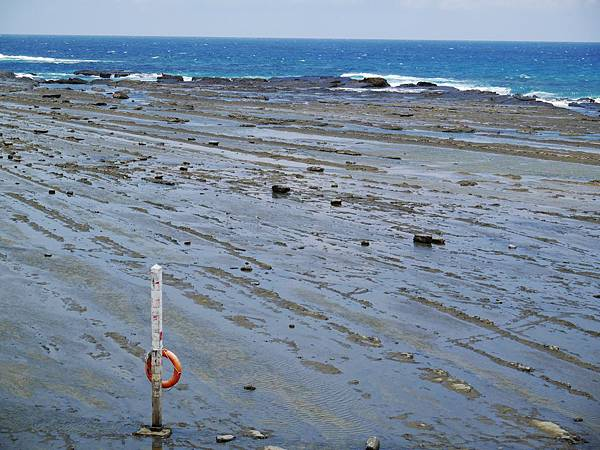 52-馬崗漁港