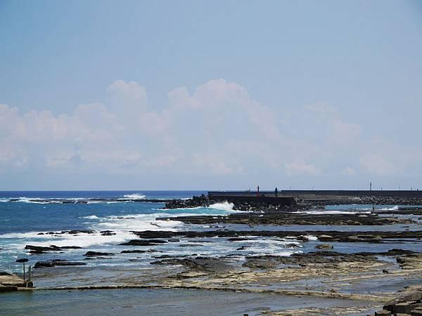 53-馬崗漁港