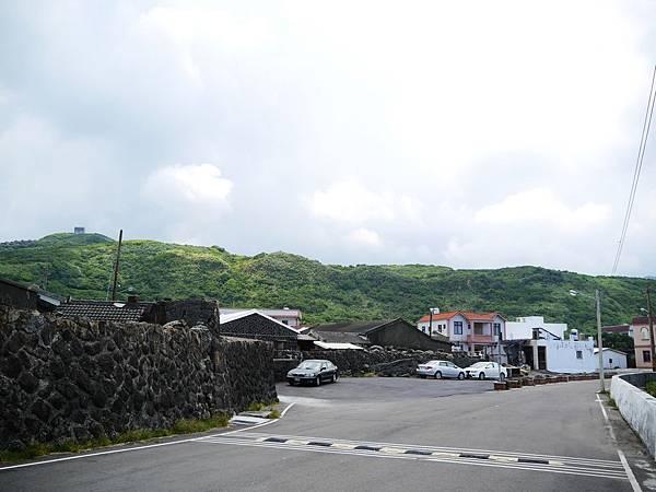 55-馬崗漁港