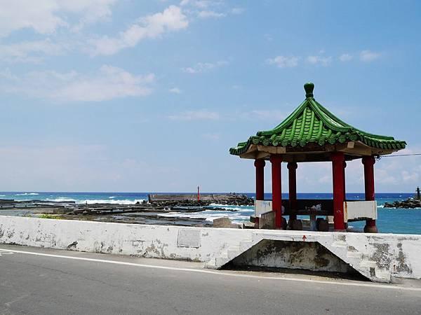 62-馬崗漁港