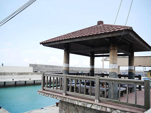 67-馬崗漁港