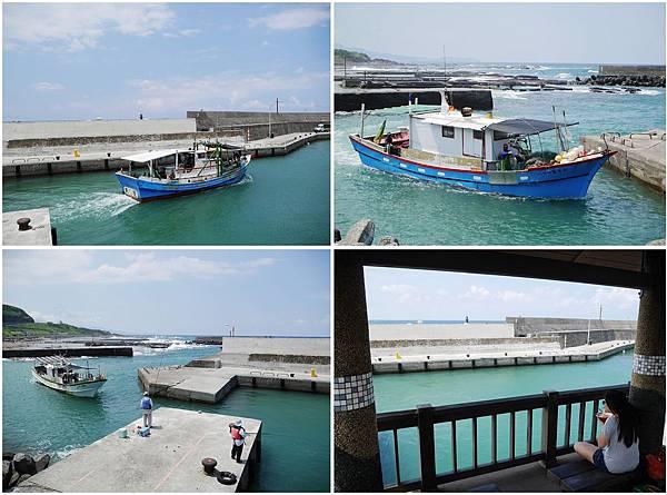 69-馬崗漁港