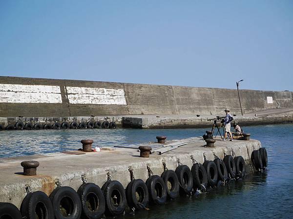74-大溪漁港