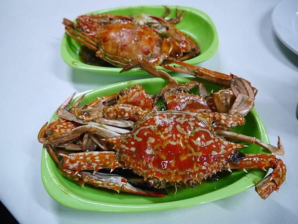 15  菲律賓Bacolod旅遊(我是吳酸酸).JPG
