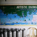 57 Artistic Diving Resort.JPG