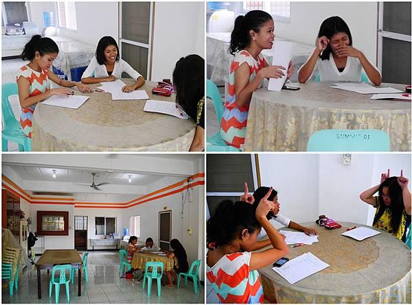 09-菲律賓Bacolod Summit民宿型遊學語言中心.jpg