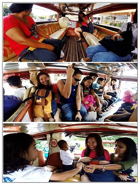 11-菲律賓Bacolod Summit校外教學.jpg