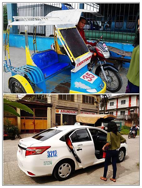 12-菲律賓Bacolod Summit校外教學.jpg