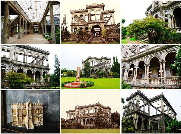 13-菲律賓Bacolod Summit校外教學.jpg