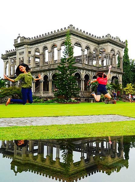 14-菲律賓Bacolod Summit校外教學.JPG