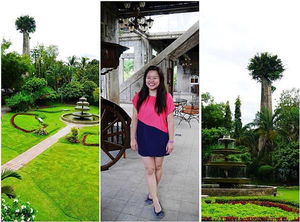 15-菲律賓Bacolod Summit校外教學.jpg