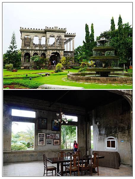 16-菲律賓Bacolod Summit校外教學.jpg
