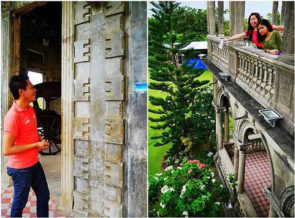 17-菲律賓Bacolod Summit校外教學.jpg