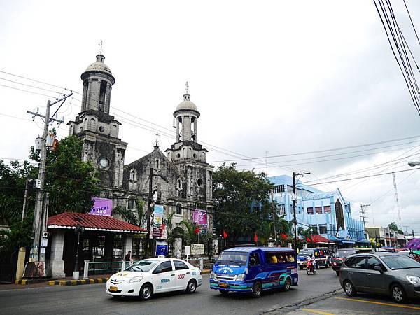 19-菲律賓Bacolod Summit校外教學.JPG
