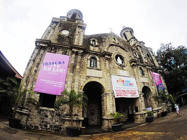21-菲律賓Bacolod Summit校外教學.JPG