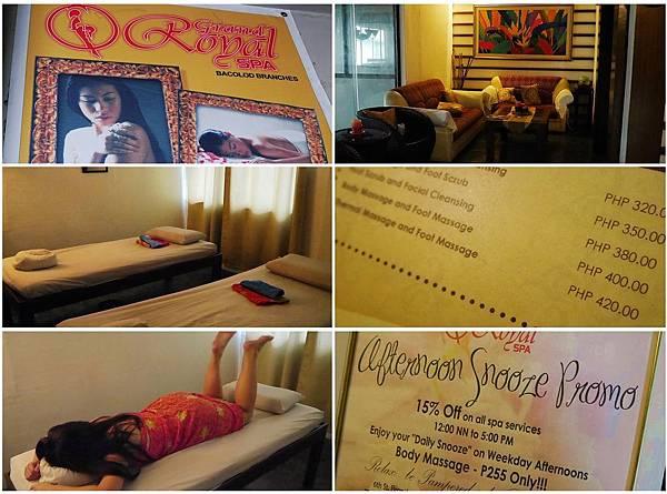 28-菲律賓Bacolod Summit校外教學.jpg