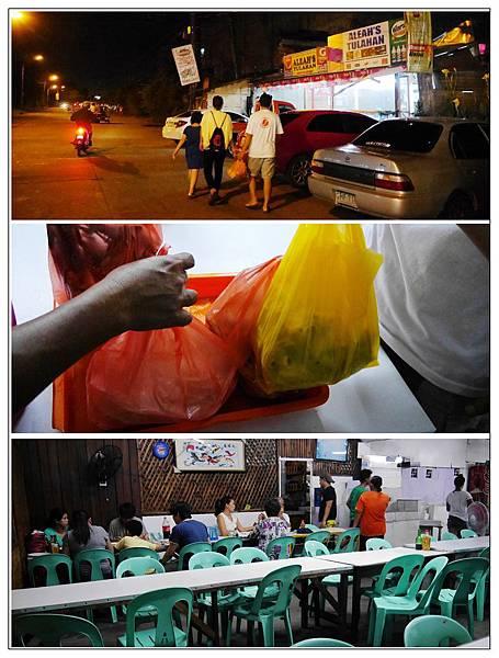 43-菲律賓Bacolod Summit民宿型遊學語言中心.jpg