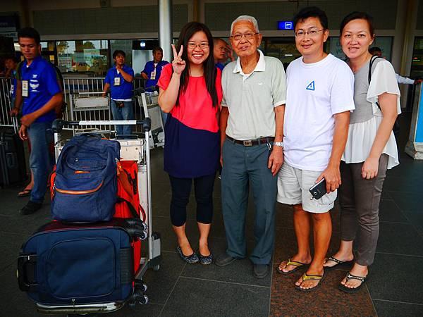 65-菲律賓Bacolod國際機場.JPG