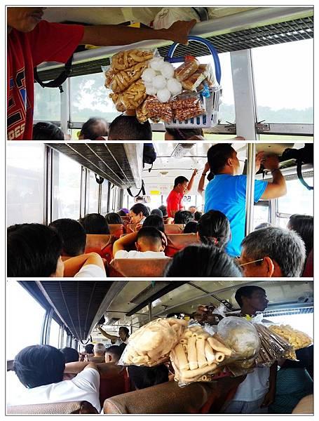 03-前往菲律賓 Sipalay小探險