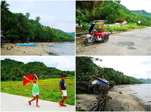 48-Sipalay Campomanes Bay