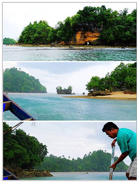 49-Sipalay Campomanes Bay