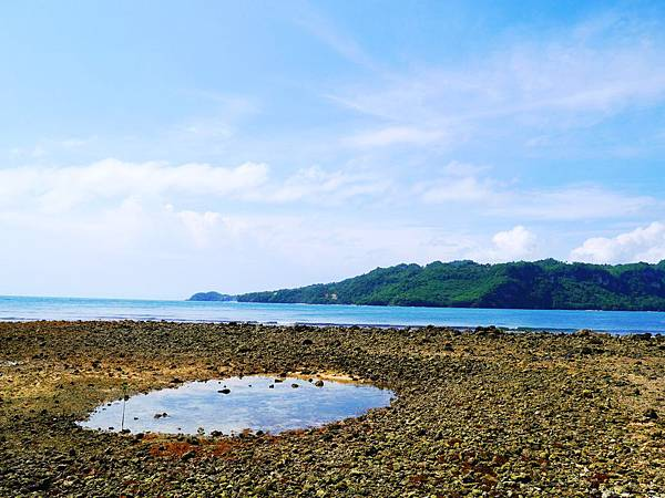 54-Sipalay Campomanes Bay