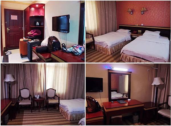 03-西藏日喀則府上府大酒店