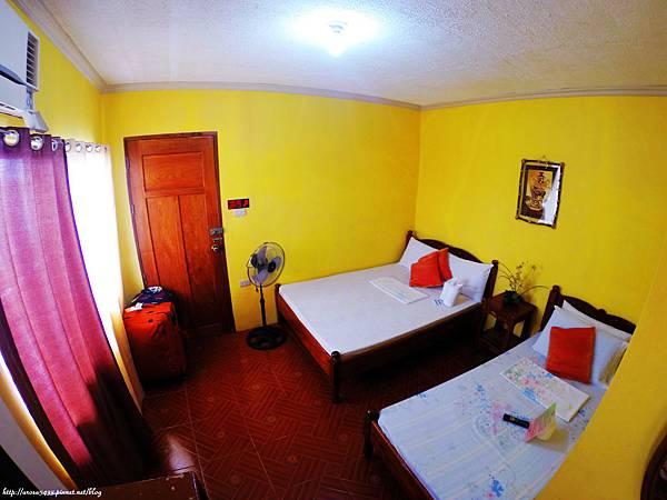 61-Palanca Guest House.JPG