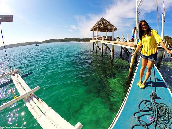 65-Coral Bay Beach and Dive Resort.JPG