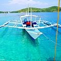 66-Coral Bay Beach and Dive Resort.JPG