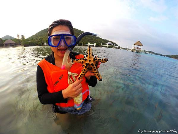 75-Coral Bay Beach and Dive Resort.JPG