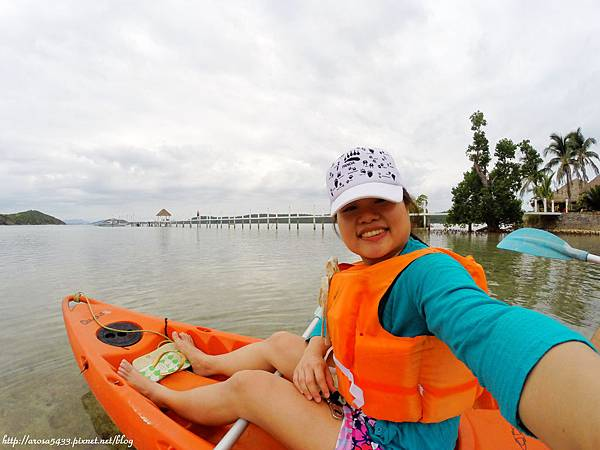 77-Coral Bay Beach and Dive Resort.JPG