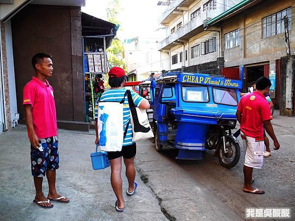 002Coron Palawan Philippines-我是吳酸酸.JPG