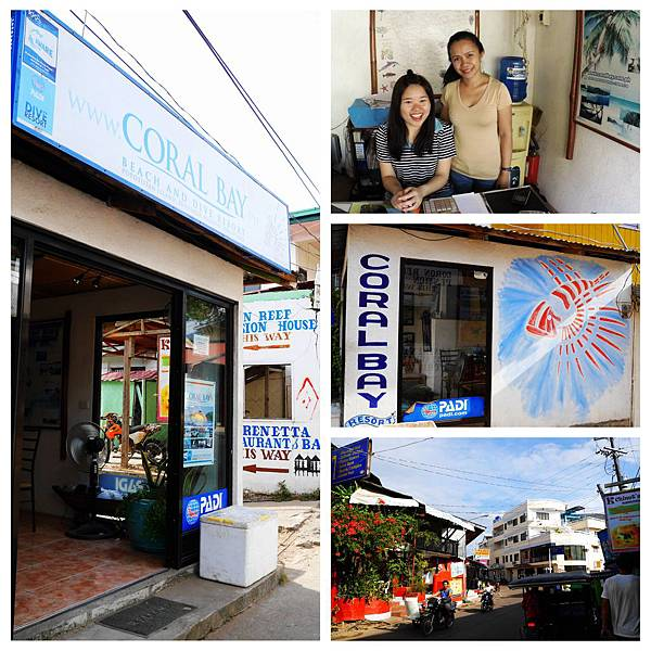 002-Coral Bay Beach And Dive Resort珊瑚灣海灘潛水勝地酒店.jpg