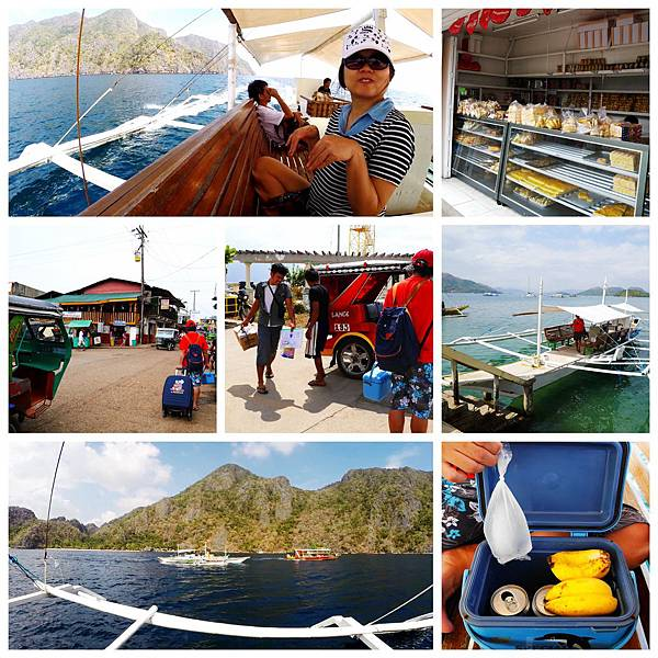 005-Coral Bay Beach And Dive Resort珊瑚灣海灘潛水勝地酒店.jpg