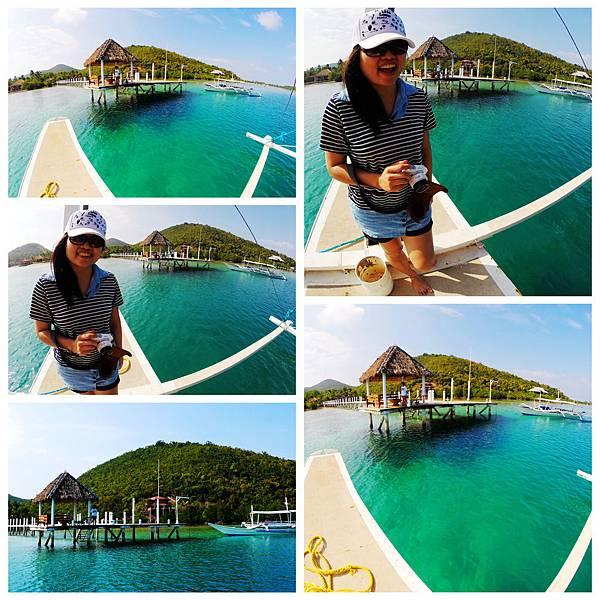 006-Coral Bay Beach And Dive Resort珊瑚灣海灘潛水勝地酒店.jpg