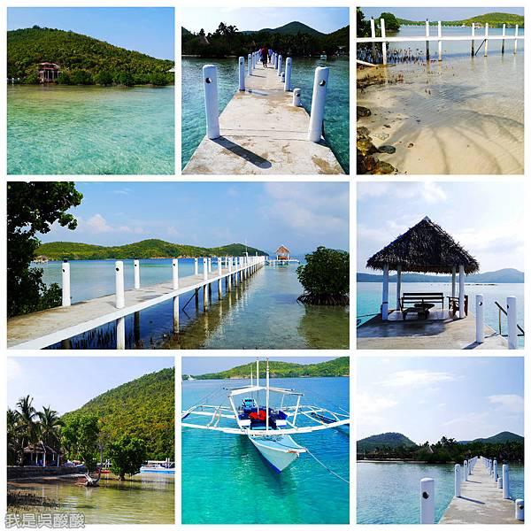 008-Coral Bay Beach And Dive Resort珊瑚灣海灘潛水勝地酒店.jpg