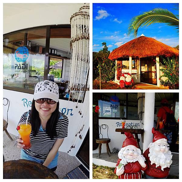 009-Coral Bay Beach And Dive Resort珊瑚灣海灘潛水勝地酒店.jpg